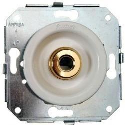Вывод кабеля Fontini VENEZIA, коричневый, 35927542