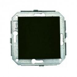 Заглушка Fontini F37, коричневый, 37656032