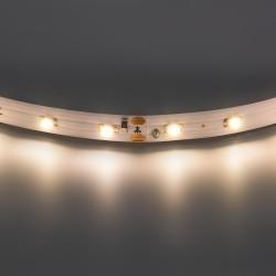 Lightstar Лента 3528LED 12V 4.8W/m 60LED/m 3-4Lm/LED IP20 2700K-3000K 200m/box ТЕПЛЫЙ БЕЛЫЙ СВЕТ, 400002