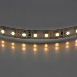 Lightstar Лента 3528LED 12V 9.6W/m 120LED/m 3-4lm/LED IP20 2700K-3000K 200m/box ТЕПЛЫЙ БЕЛЫЙ СВЕТ, 400012