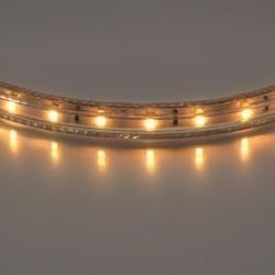 Lightstar Лента 220V LED 3528/60Р 5мм 3-4Lm/LED WW 100m/box, шт  2800-3200K ТЕПЛЫЙ БЕЛЫЙ СВЕТ, 402002