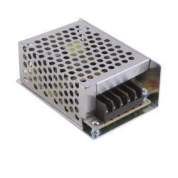 Lightstar Трансформатор 12V для светодиодной ленты 25W, 410025