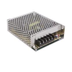 Lightstar Трансформатор 12V для светодиодной ленты 100W, 410100