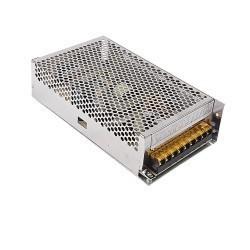Lightstar Трансформатор 12V для светодиодной ленты 200W, 410200