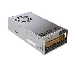Lightstar Трансформатор 12V для светодиодной ленты 400W, 410400