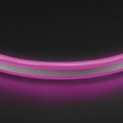 Lightstar Лента гибкая неоновая NEOLED 220V 120LED/m 6-7Lm/Chip 9,6W/m, 50m/reel ФИОЛЕТОВЫЙ ЦВЕТ IP65, 430108