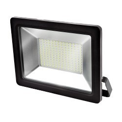 Прожектор Gauss LED 150W IP65 613100150