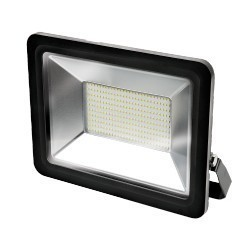 Прожектор Gauss LED 200W IP65 613100200
