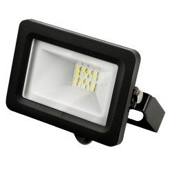 Прожектор Gauss LED 10W IP65 613100310