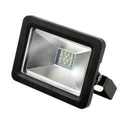 Прожектор Gauss LED 20W IP65 613100320