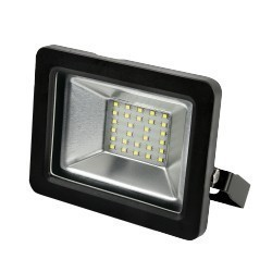 Прожектор Gauss LED 30W IP65 613100330