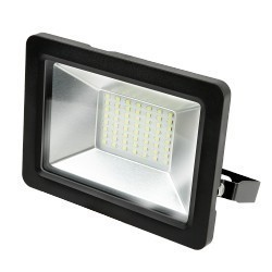 Прожектор Gauss LED 50W IP65 613100350