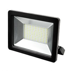 Прожектор Gauss LED 70W IP65 613100370