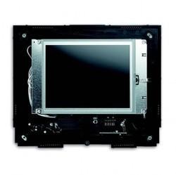 Панель управления,210 функций, цветная, TFT-дисплей