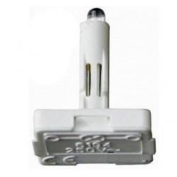 SKY Лампа подсветки LED белая
