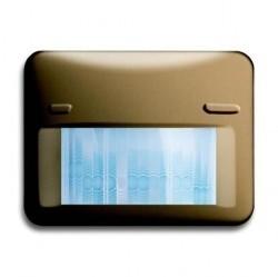 Линза датчика движения ABB, бронза, 6800-0-2085
