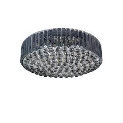 Lightstar (MX500002-15) Люстра REGOLO 15х60W E14 ХРОМ, 713154
