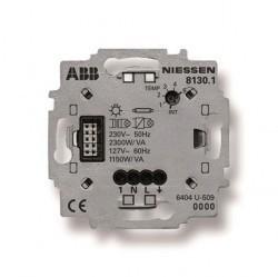 Механизм электронного выключателя ABB SKY, 2CLA813020A1001