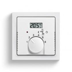 Механизм термостата комнатного ABB коллекции Niessen, 8140.1