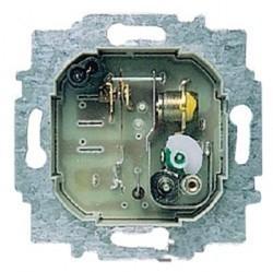Механизм термостата комнатного ABB коллекции Niessen, 8140
