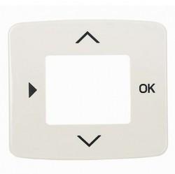 Механизм выключателя с таймером ABB SKY, электронный, 2CLA816210A1001