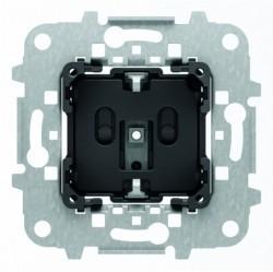 Механзим розетки ABB SKY, скрытый монтаж, с заземлением, 2CLA818890A1001
