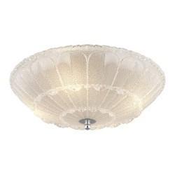 Потолочный светильник Lightstar ZUCCHE 820244