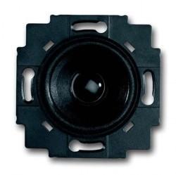 8200-0-0183 Динамик 50 мм, 2 Вт (RMS)