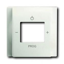 8200-0-0062 Impuls Центральная плата для механизма FM-радио 8215 U, альпийский белый