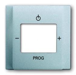 8200-0-0064 Impuls Центральная плата для механизма FM-радио 8215 U, серебр.металлик