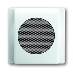 8200-0-0090 Impuls Центральная плата для акустич. колонки 8223 U, альпийский белый