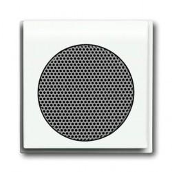 8200-0-0130 Impuls Центральная плата для акустич. колонки 8223U, белый бархат