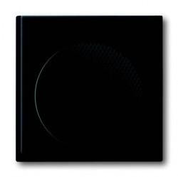8200-0-0128 Impuls Центральная плата для акустич. Колонки 8223U, черный бархат