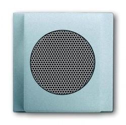 8200-0-0092 Impuls Центральная плата для акустич. колонки 8223 U, , серебр.металлик