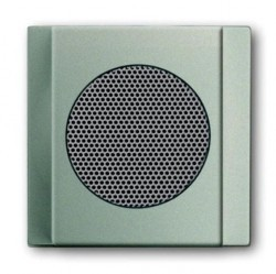 8200-0-0091 Impuls Центральная плата для акустич. колонки 8223 U, шампань-металлик