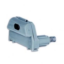 1784-0-0701 Impuls Лампа подсветки для контрольных выключателей
