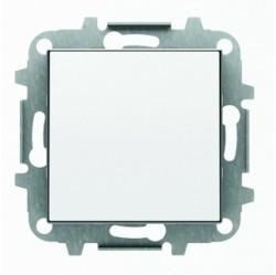 Заглушка ABB SKY, альпийский белый, 2CLA850000A1101