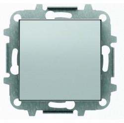 Заглушка ABB SKY, алюминий, 2CLA850000A1301