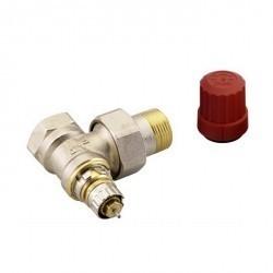 Набор ремонтный JOINING-KIT FOR SILICONE для кабеля ELKM-AG-L