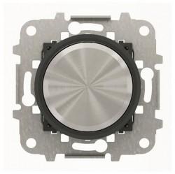 Механизм электронного поворотного светорегулятора ABB SKY MOON, 2CLA866090A1501