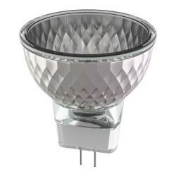Lightstar  Лампа HAL 12V MR11 G4 35W 30G RA100 2800K 2000H DIMM, 921003