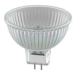 Lightstar  Лампа HAL 12V MR16  G5.3 50W 60G FR RA100 2800K 2000H DIMM, 921217