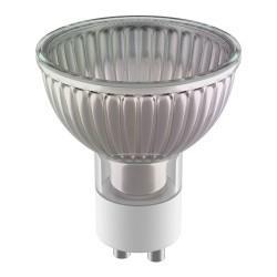 Lightstar  Лампа HAL 220V HP16 GU10 50W 40G DICHR RA100 2800K 2000H DIMM, 922007