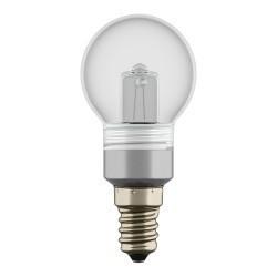 Lightstar  Лампа HAL 220V G40 E14 40W RM RA100 2800K 2000H DIMM, 922950