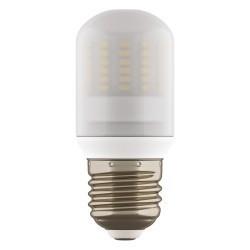 Lightstar  Лампа LED 220V T35 E27 9W=90W 770LM 360G FR 4200K-4500K 20000H, 930914