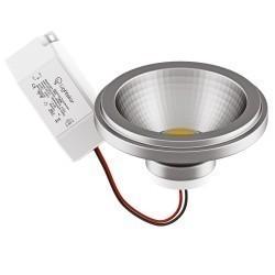Светодиодная лампа Lightstar 932102