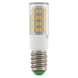Lightstar Лампа LED 220V E14 6W=60W 492LM 360G CL 4200K, 940354