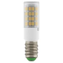Lightstar   Лампа LED 220V E14 6W=60W 492LM 360G FR 3000K, 940362