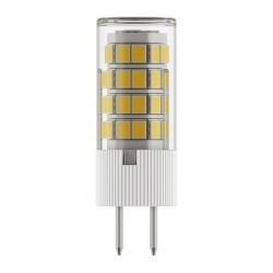 Lightstar Лампа LED 220V Т20 G4 6W=60W 492LM 360G CL 3000K 20000H, 940412