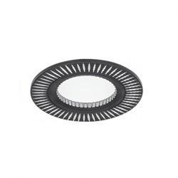 Светильник Gauss Aluminium AL014